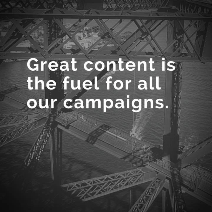 Great-content-is-the-fuel-for-all-our