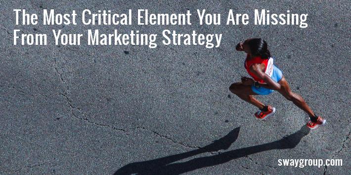 marketing-strat
