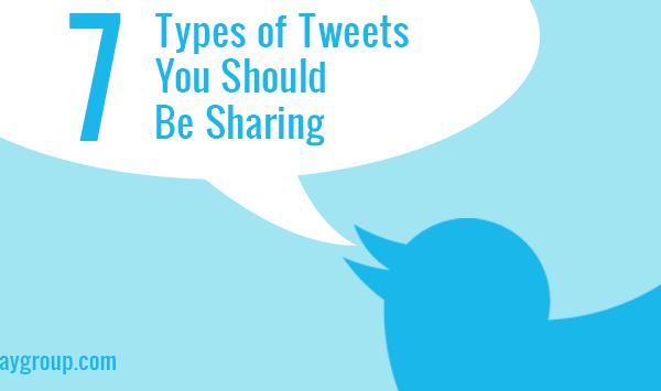 tweets to increase traffic