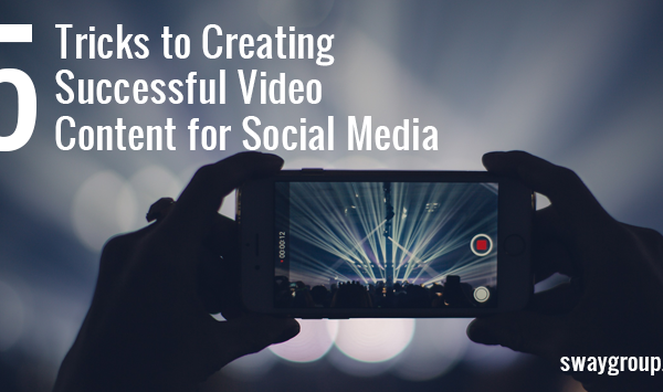 successful video content