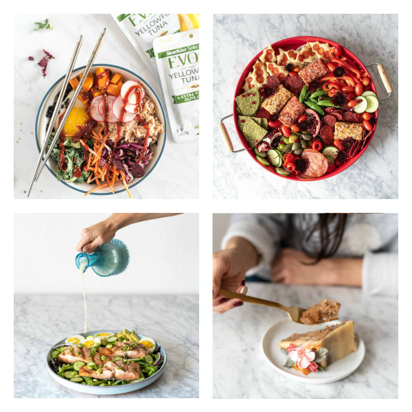 10 Food Influencers on Instagram you should follow