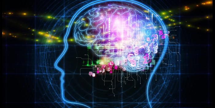 intelligence adaptive mind versus psychometric views