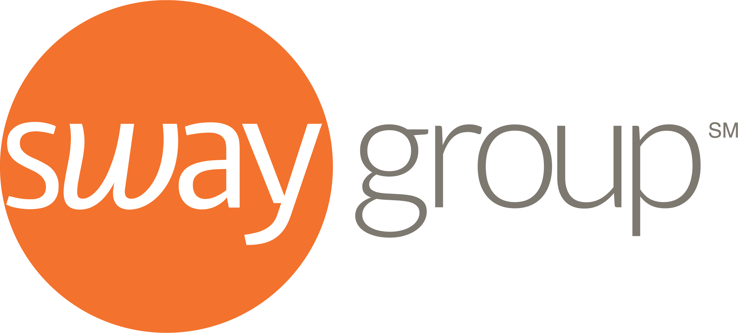 Sway Group