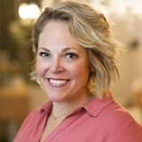 Kristin Chambers, Sway Group