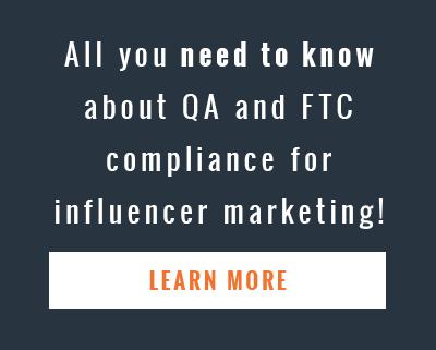 influencer marketing agencies vs influencer marketing platforms