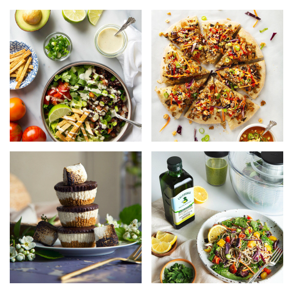 10 Food Influencers on Instagram to follow