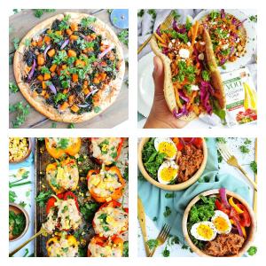 food influencer beautifuleatsnthings