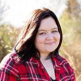 Samantha Schultz - Sway Group staff