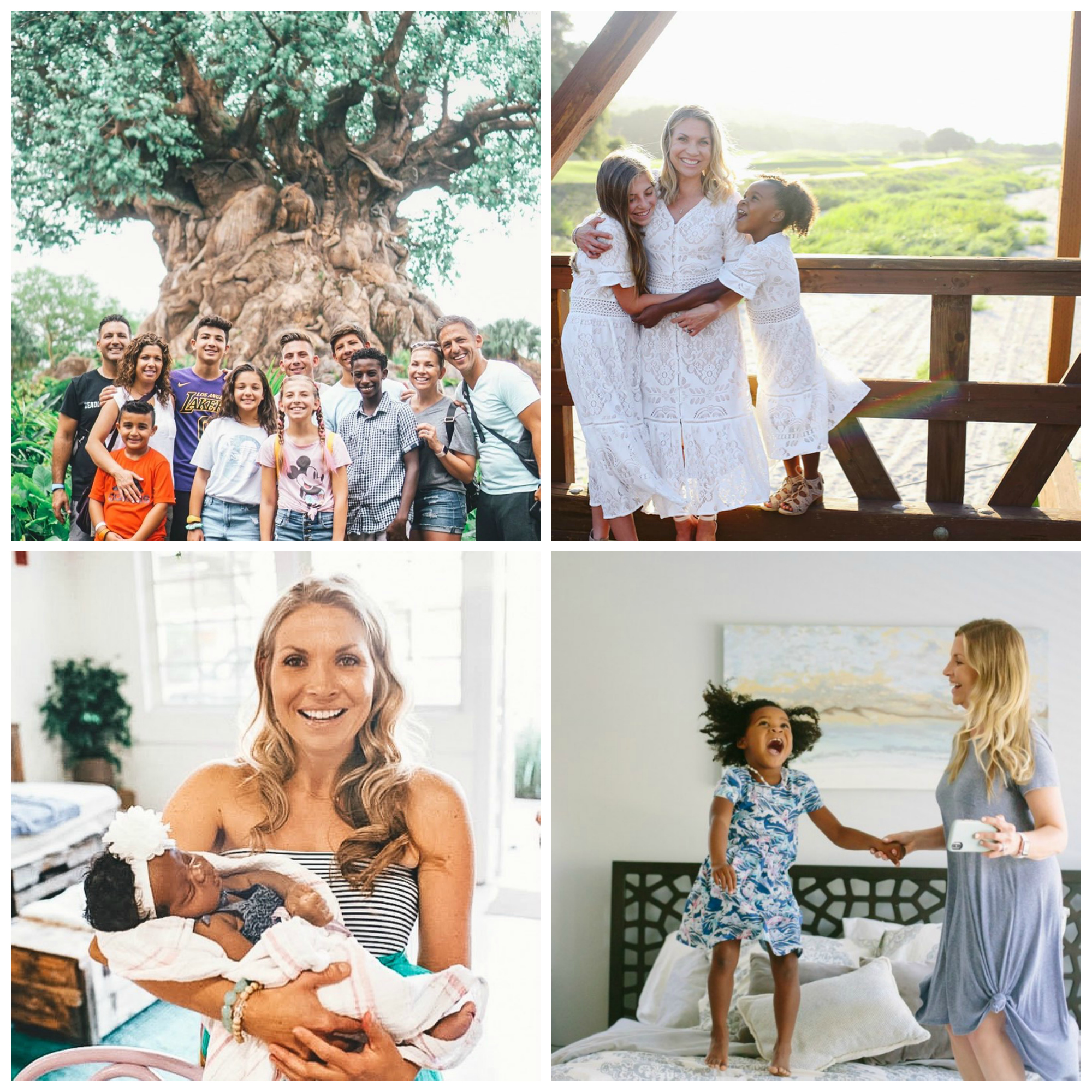 Check out our favorite travel influencers