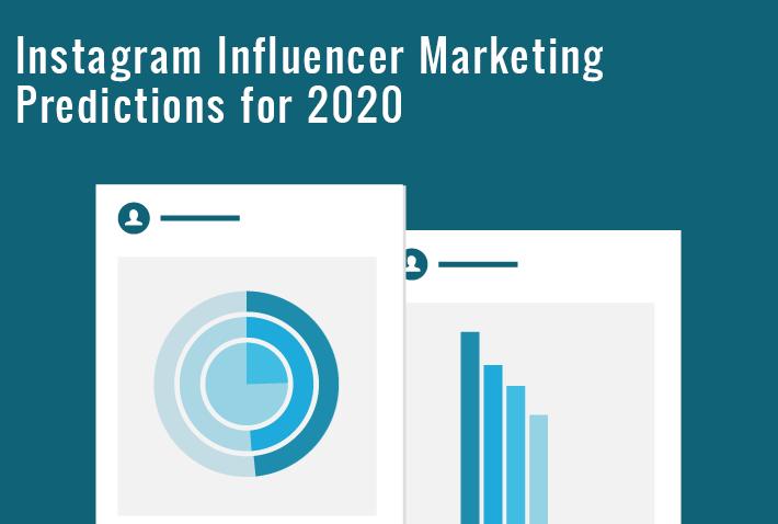 2020 Instagram Influencers Predictions