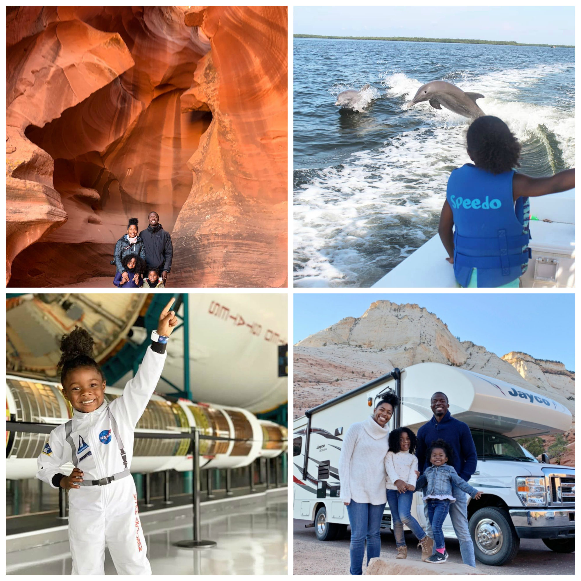 top travel influencers