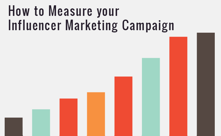 How to measure influencer marketing campaigns