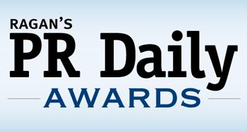 Sway Group Awards & Press