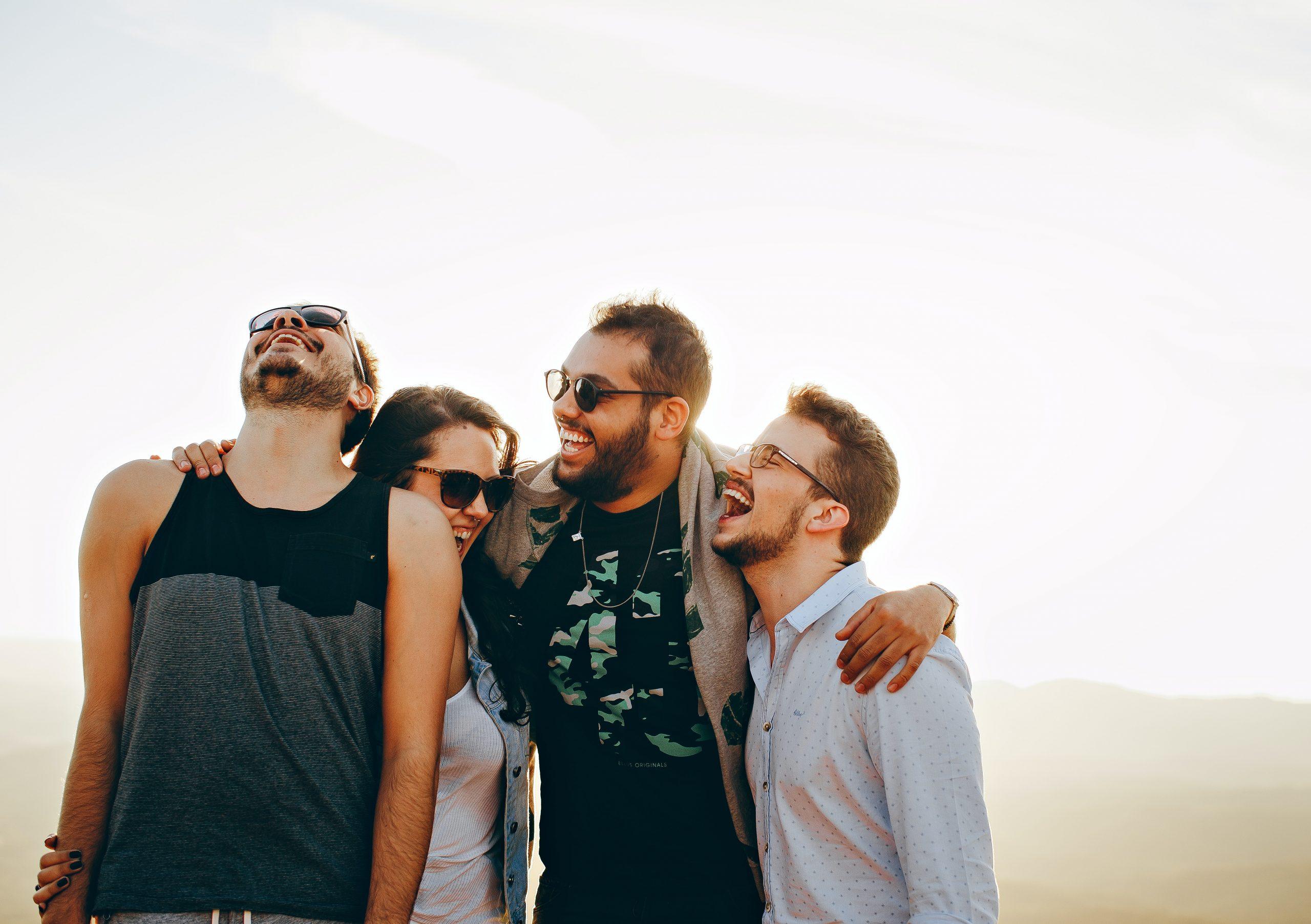 Influencer Marketing and Millennials